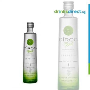 ciroc-apple-drinks-direct