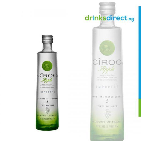 ciroc-apple-drinks-direct