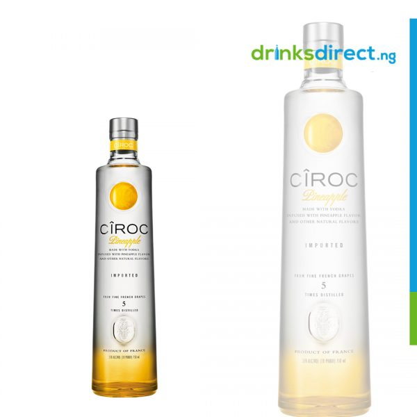 ciroc-pineapple-drinks-direct