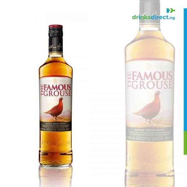 famous-grouse-drinks-direct