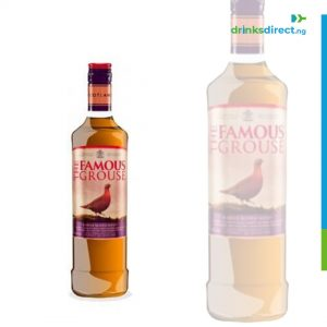 direct-famous-grouse-drinks-direct