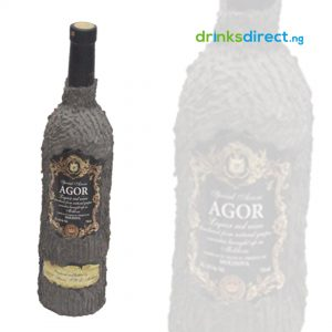 agor-drinks-direct