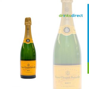 veuve-clicquot-brut-sparkling-drinks-direct