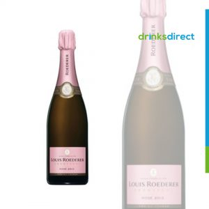 louis-roederer-drinks-direct