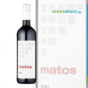 MATOS 75CL