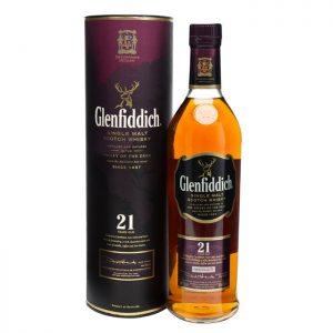 glenfiddich-21-drinks-direct