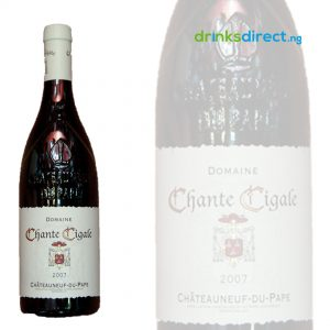 chante-cigale-drinks-direct
