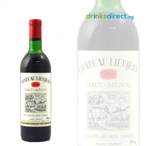 chateau-lieujean-drinks-direct