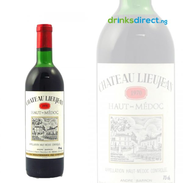 chateau-lieujean-drinks-direct