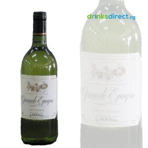 grande-epoque-drinks-direct