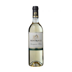 montrouge-savblanc-700ml-drinks-direct