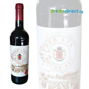 des-lys-rouge-sec-drinks-direct