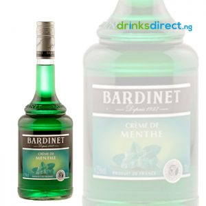 bardinet-drinks-direct