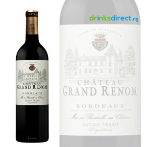 chateau-grand-renom-drinks-direct