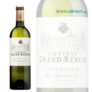 chateau-grand-renom-drinks-direct