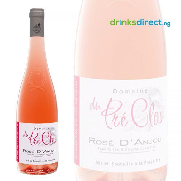 rose-danjou-drinks-direct