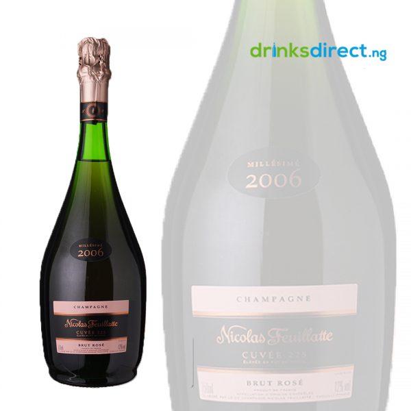 nicolas-rose-drinks-direct