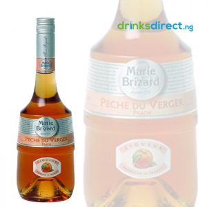 marie-brizaed-pecheduverger-drinks-direct