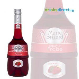 marie-brizard-liqeur-fraise-drinks-direct