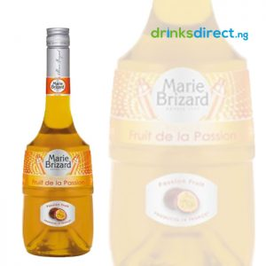 maire-brizard-fruitdepassion-drinks-direct
