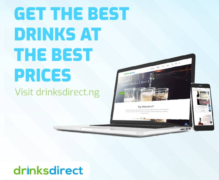 drinks-direct-drinks-direct