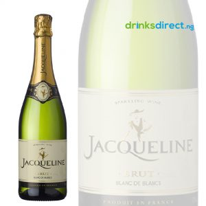 jacqueline-drinks-direct
