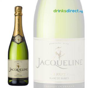jacqueline-drinks-direct