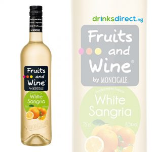 fruits-and-wine-drinks-direct