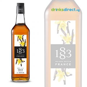 1883-drinks-direct