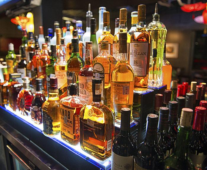 bar-drinks-direct