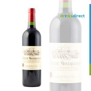chateau-montaigullon-drinks-direct