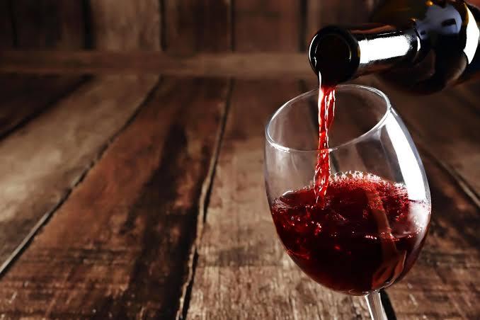 wine-drinks-direct