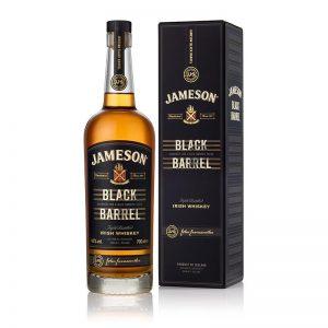 jameson-black-barrel-drinks-direct