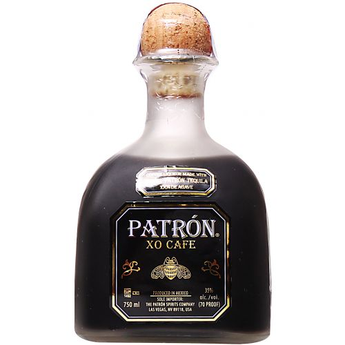 patron-cafe-drinks-direct