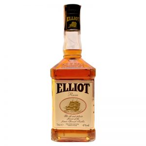 elliot-rum-drinks-direct