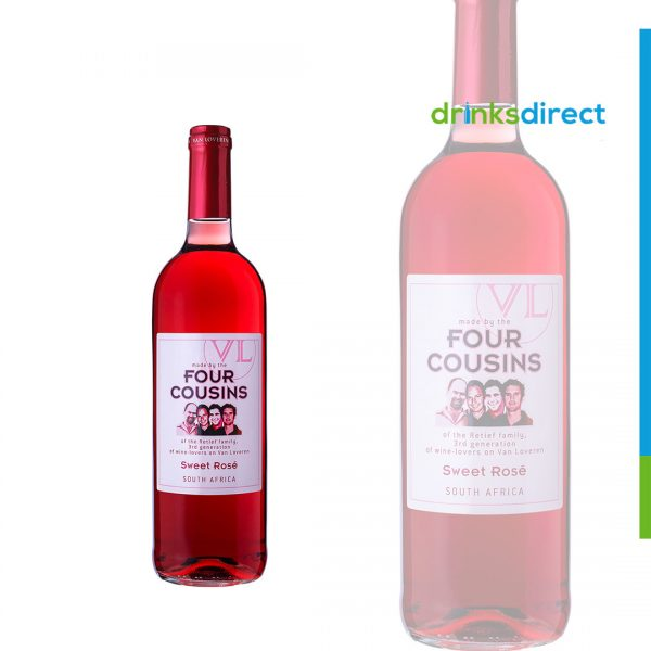 four-cousins-drinks-direct