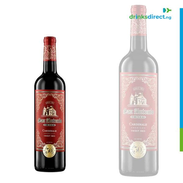 san-antonio-wine-califonia-drinks-direct
