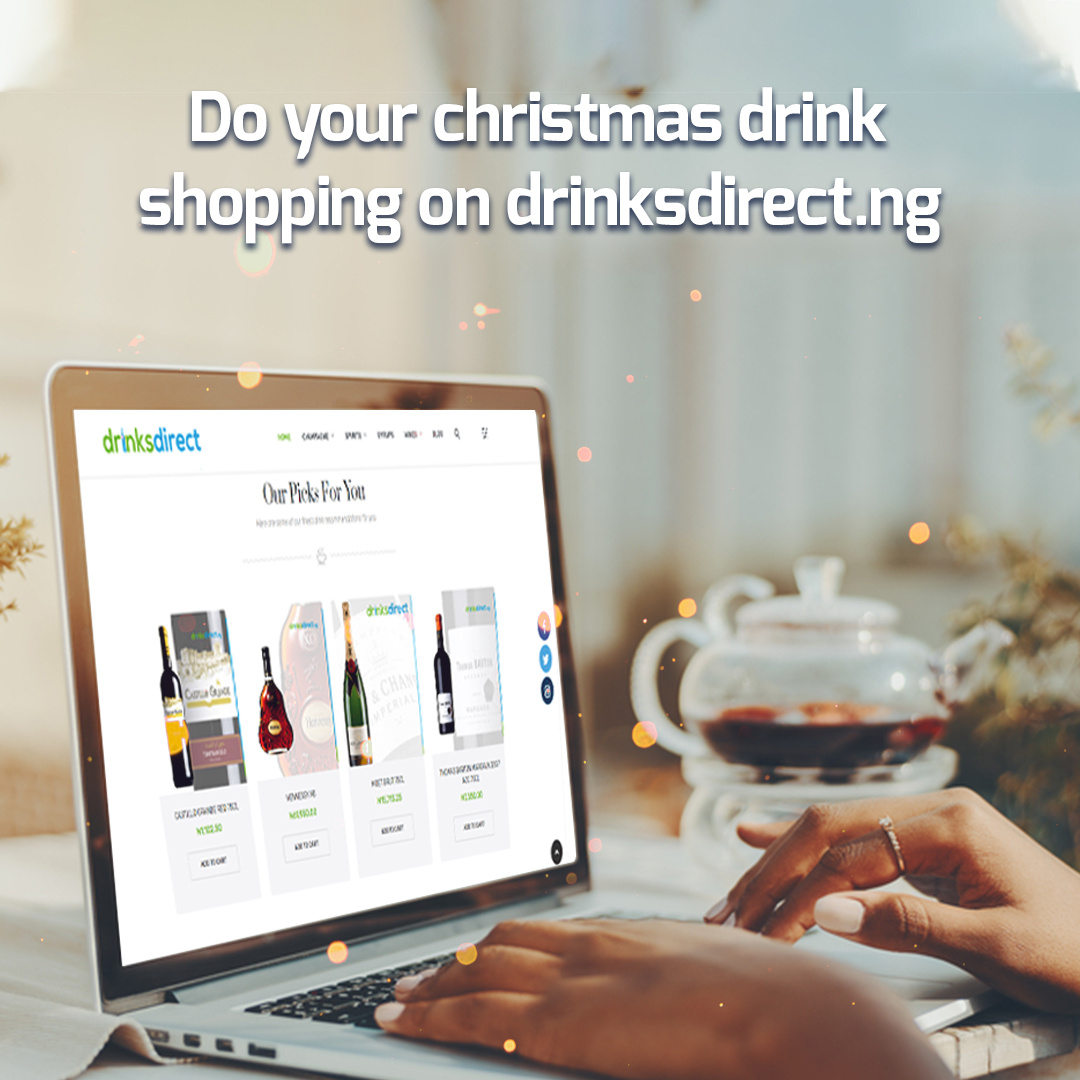 christmas-shopping-drinks-direct
