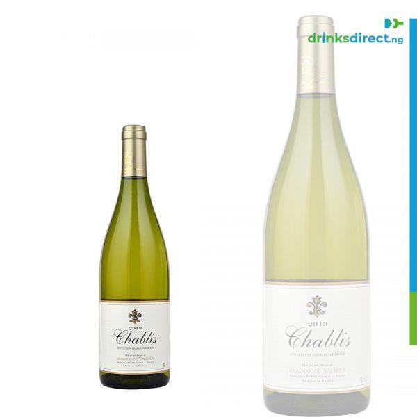chablis-drinks-direct