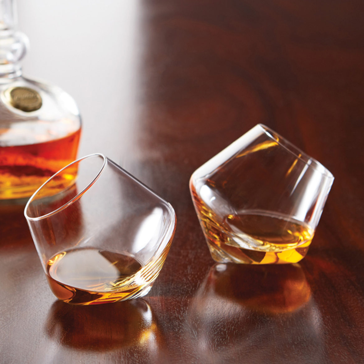 whiskey-drinks-direct