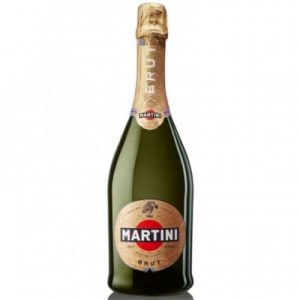 martini-brut-drinks-direct