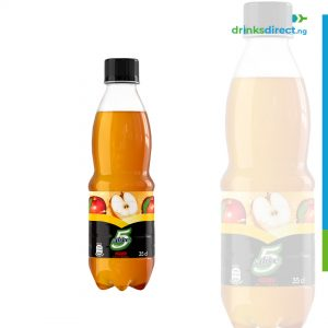 5-alive-apple-35cl-drinks-direct