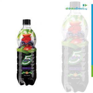 5-alive-bb-75cl-drinks-direct