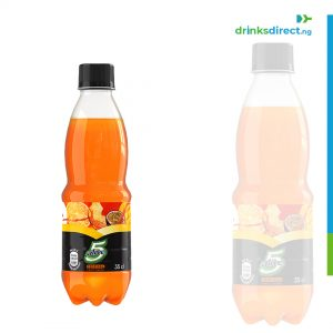 5-alive-tropical-35cl-drinks-direct