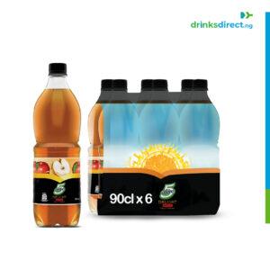 5alive-apple-drinks-direct