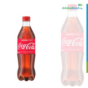 coke-60cl-drinks-direct