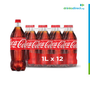 coke-classical-1L-drinks-direct