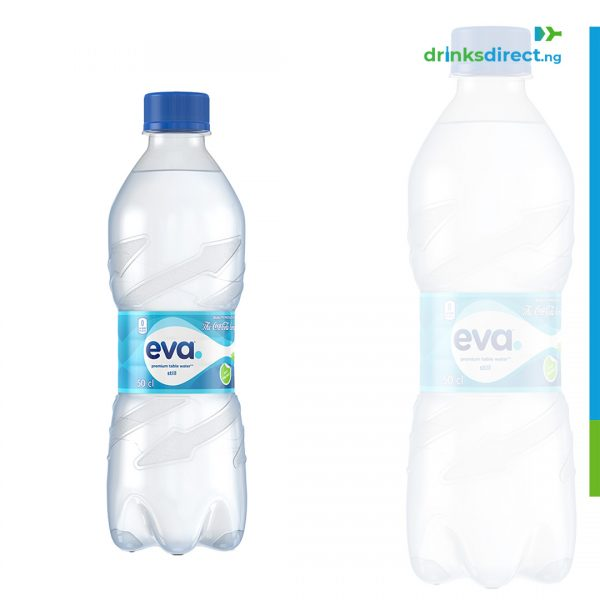 eva-50cl-drinks-direct