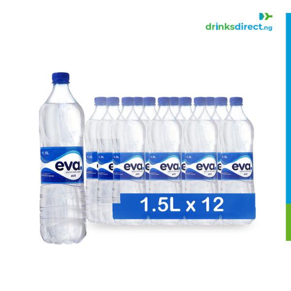eva-water-1L-drinks-direct