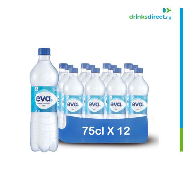 eva-water-75cl-drinks-direct